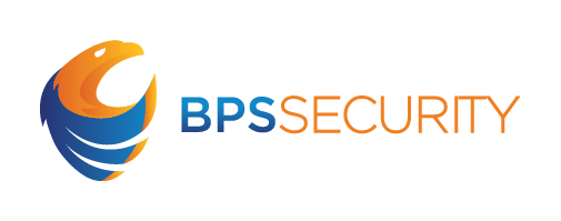 BPS Security_Logo_Wide-FullC