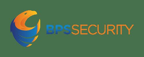 BPS Security_Logo_Wide-FullC